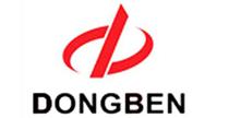 Bảng giá xe Dongben