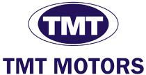 Cửu Long TMT | Nhà máy ô tô Cửu Long TMT