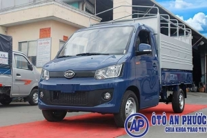 xe tai veam 990kg vpt095